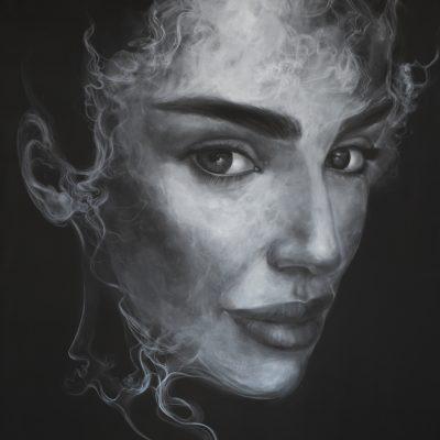 beauty-in-smoke-mher-khachatryan
